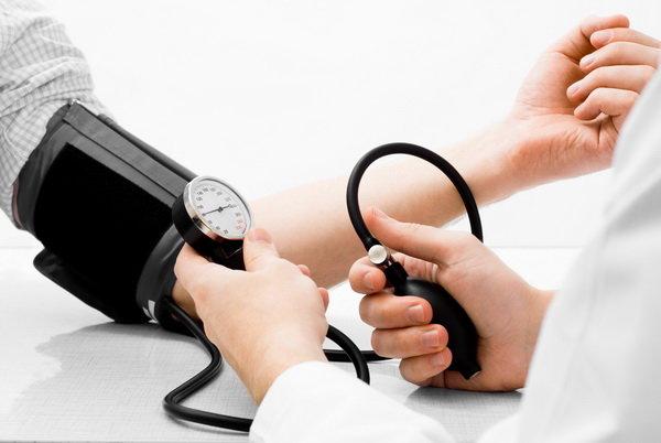 تاثیر عجیب این نوشیدنی ها کاهش فشار خون