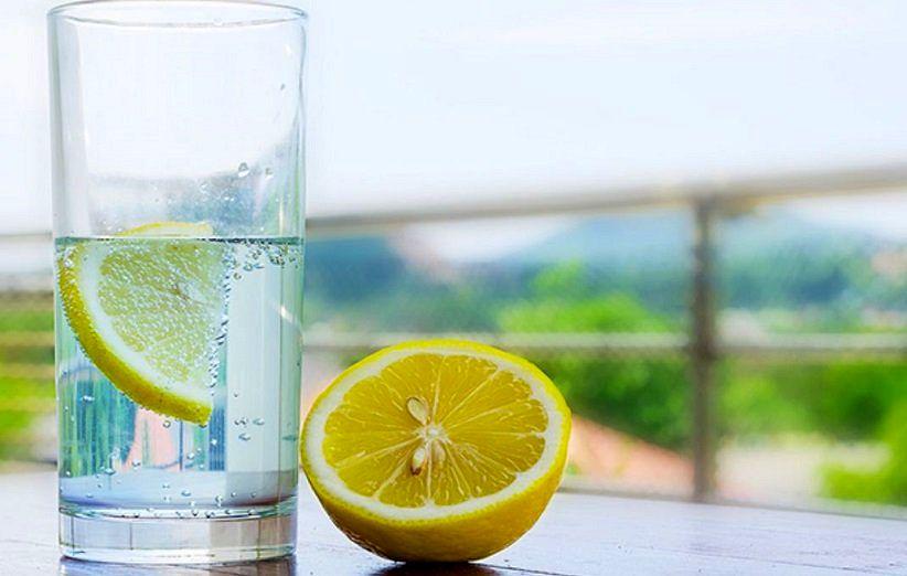 مصرف ناشتای آب و لیموترش چه بلایی سرمان می آورد؟