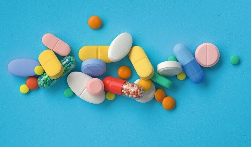 خستگی و علائم شبه آنفلوانزا از عوارض جانبی مصرف این دارو