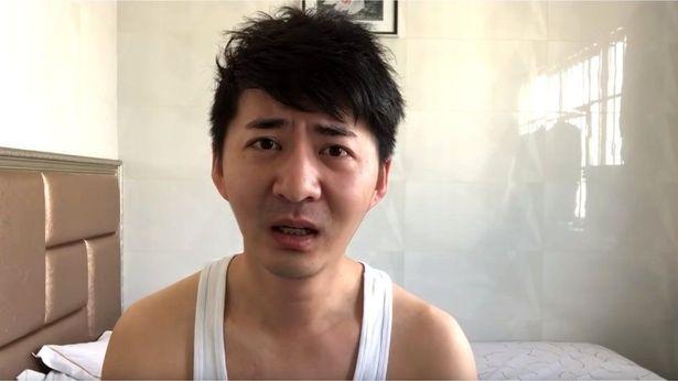 ناپدید شدن شهروند-خبرنگار  چینی پس از اطلاع رسانی از شیوع کرونا در ووهان + عکس
