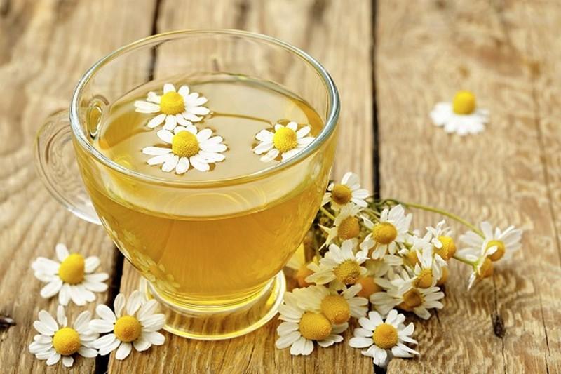 گل بابونه کدام بیماری ها را درمان می کند؟