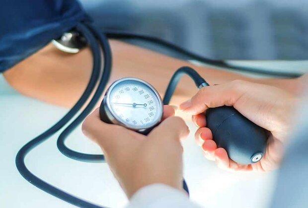 هشدار؛ عوارض فشار خون از کرونا خیلی بیشتر است!