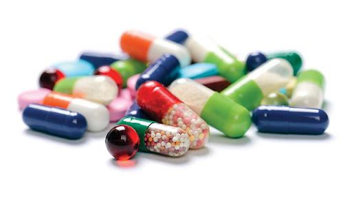 با مصرف این مکملها اضطرابتان را کاهش دهید