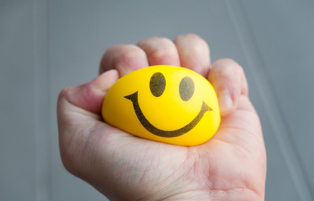 ارتباط بین هورمونها و استرس