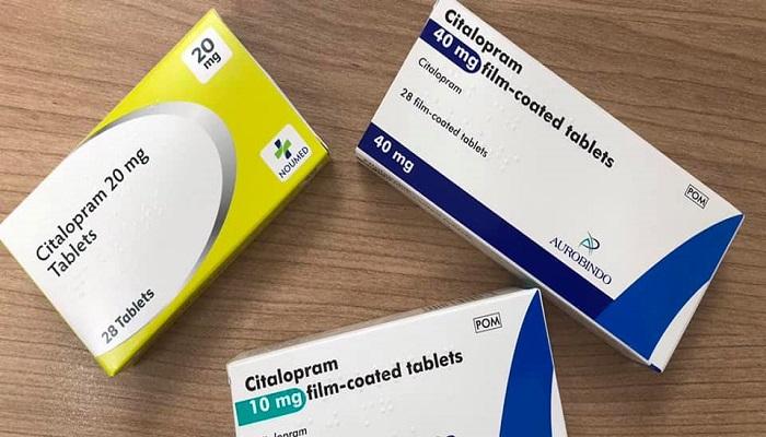 دارویی برای مقابله با افسردگی