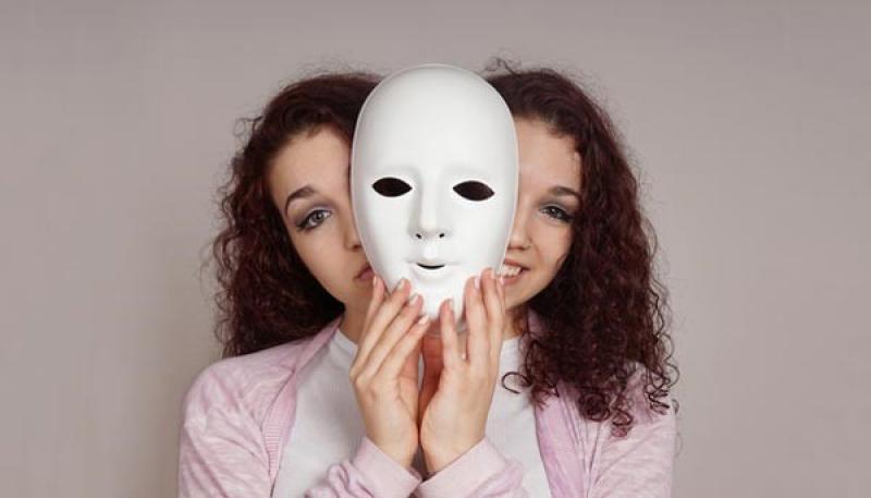 اگر این ویژگیها را دارید به اختلال شخصیتی دچار هستید
