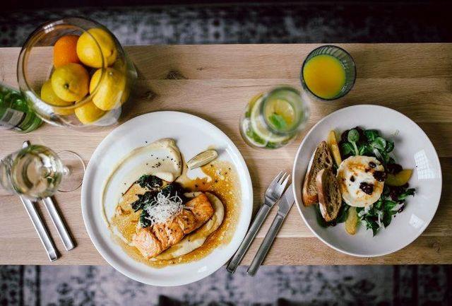 خوراکی های مفیدی که در تابستان مضر می شوند