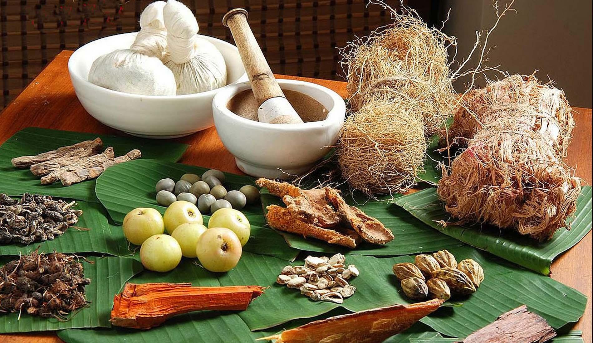 این قوانین طلایی طب سنتی برای تغذیه را به خاطر بسپارید