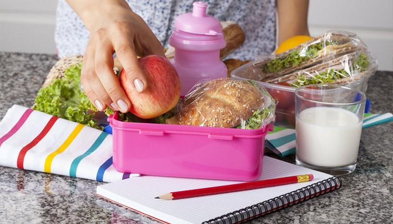 دانشآموزان بدون صبحانه امتحان ندهند