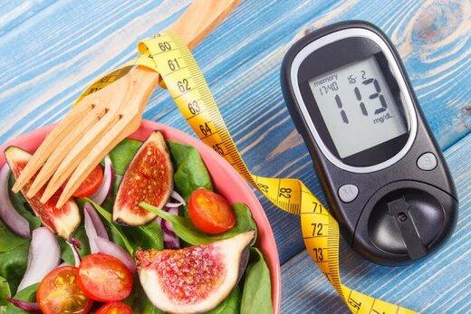 دیابت دارید؟ لب به این ۷ ماده غذایی نزنید