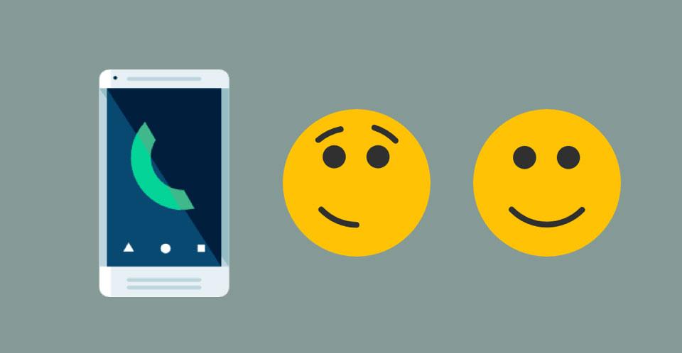 اپلیکیشن هایی که در سخت ترین شرایط شما را آرام می کند