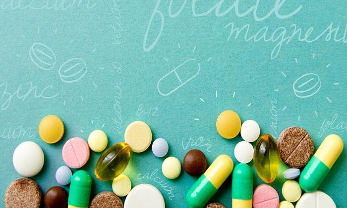 بهترین مکملها برای پشتیبانی از سلامت کبد