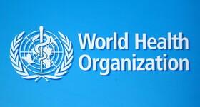 کاهش ۱۴ درصدی موارد جدید ابتلا به کرونا در جهان