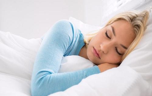 7 دلیل ضروری برای اینکه از امشب کم نخوابید