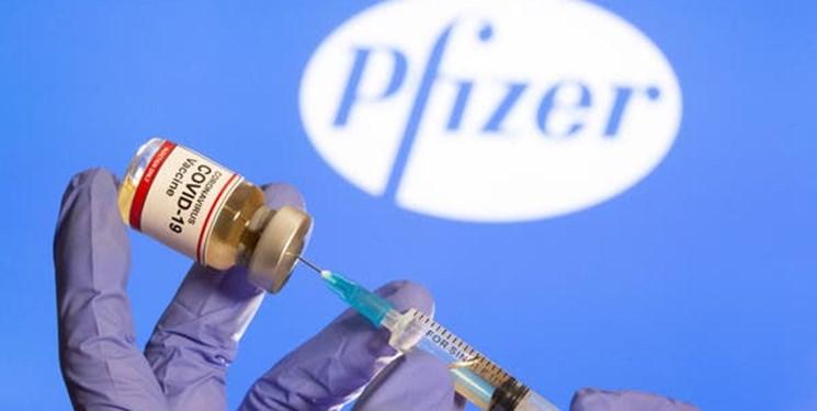 مجله آمریکایی اذعان کرد؛ واکسن فایزر حداقل 10 تن را کشت
