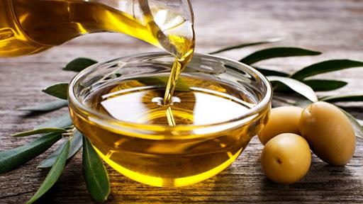 درمان های طبیعی برای کبد چرب