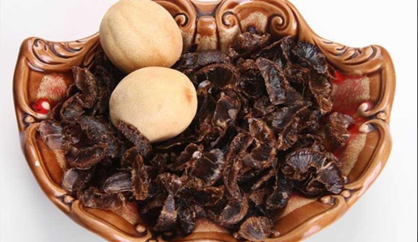 این افراد لیمو عمانی داخل غذا را نخورند!ً