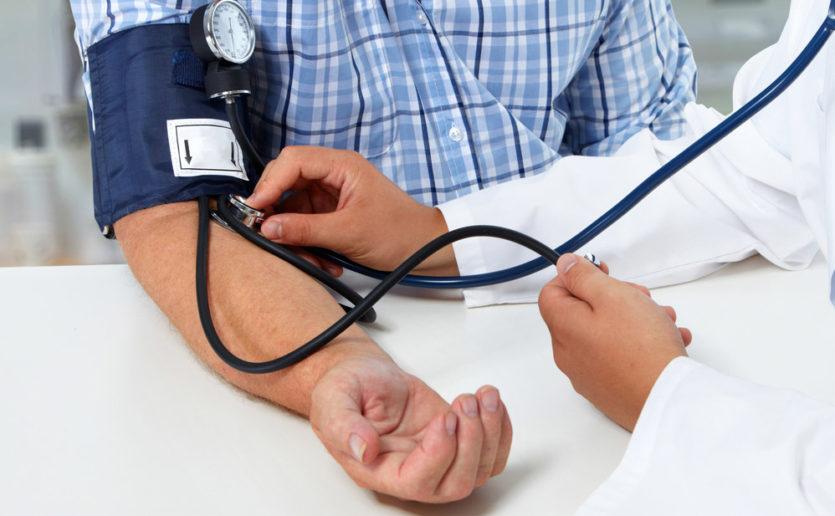 مصرف غذاهای حاوی این ویتامین در کاهش فشار خون موثر است
