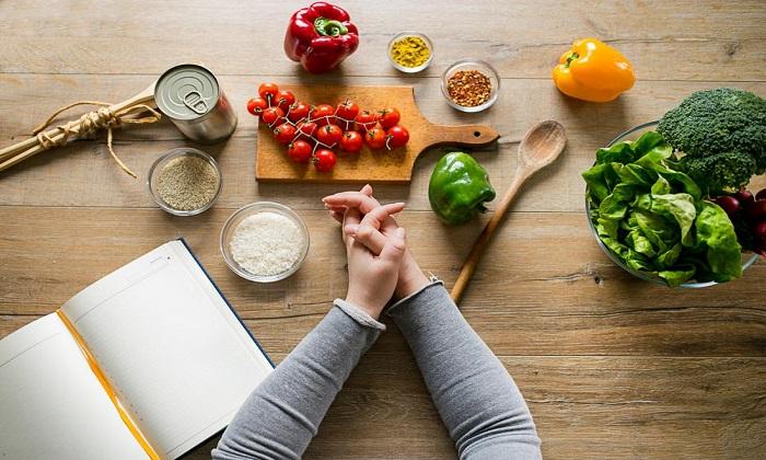 تغییرهای کوچک که به کاهش وزن کمک میکنند