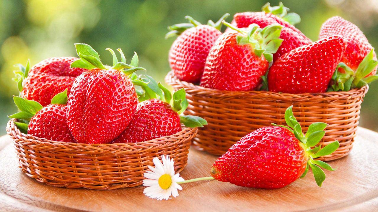 خرد کردن این میوه ممنوع