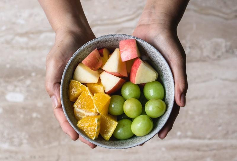 مصرف منظم میوه، کلید پیشگیری از این بیماری