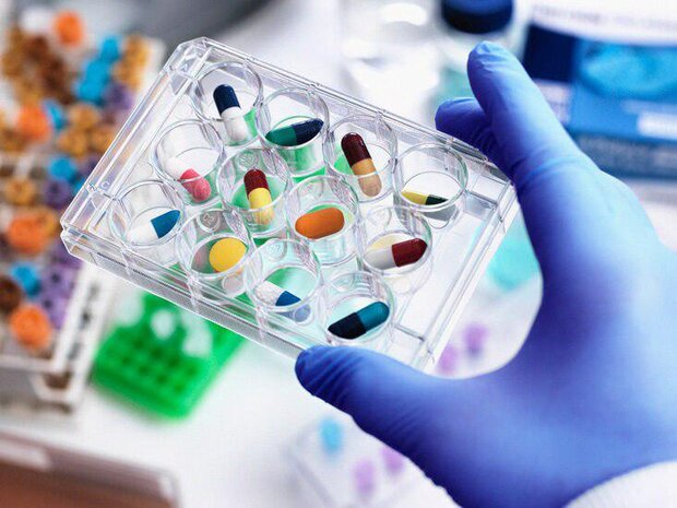 دارویی که به مقابله با سرطان سینه در مراحل ابتدایی کمک می کند