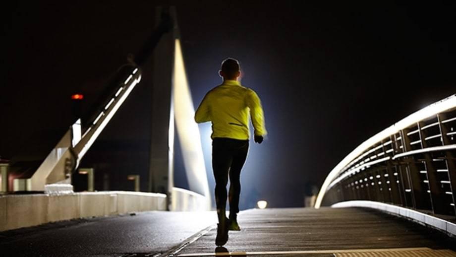 بهترین زمان ورزش برای افراد چاق