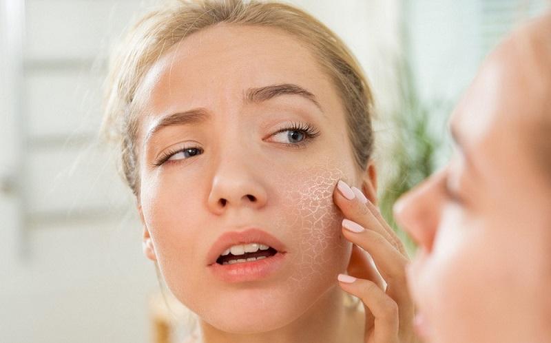 راز کلیدی برای حفظ رطوبت پوست چیست؟