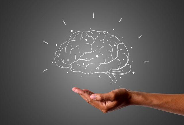 خطر سکته مغزی بیشتر در کمین این بیماران