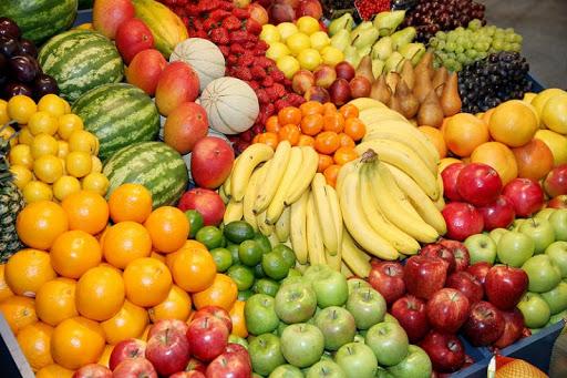 چربی سوزترین میوه ها برای کوچک کردن شکم
