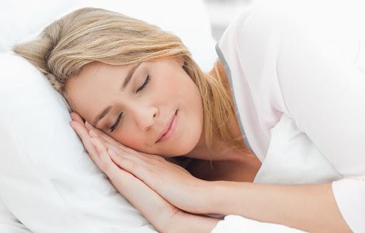 خواب عمیق مانع آلزایمر می شود