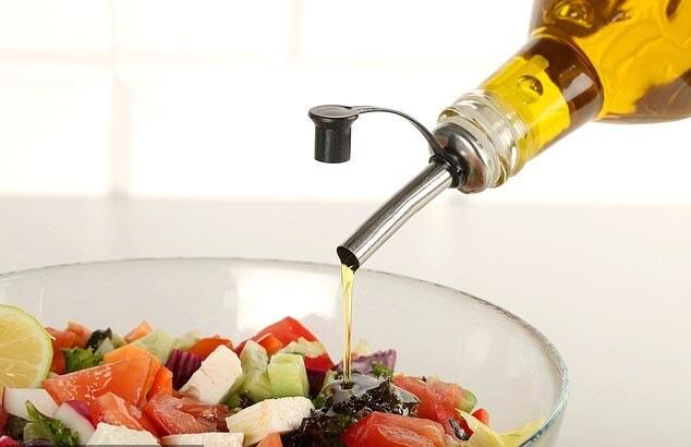 رژیم غذایی مفید برای مبتلایان به  بیماری التهابی روده