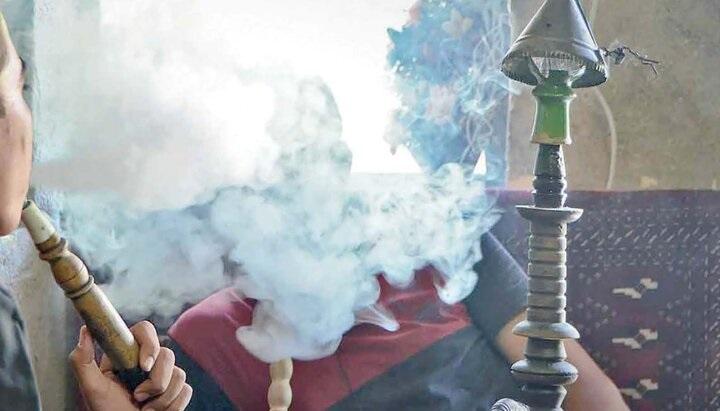 خطر استشمام دود تنباکو که باورتان نمی شود