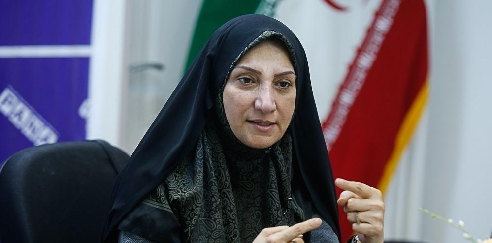 اختصاصی/ظرفیت بهشت زهرا (س) افزایش مییابد/آخرین آمار متوفیان روزانه کرونا در تهران