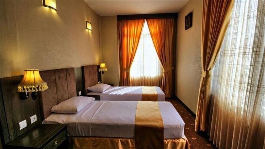 اختصاصی  هتل ها چگونه خطر ابتلا به کرونا را افزایش می دهند؟