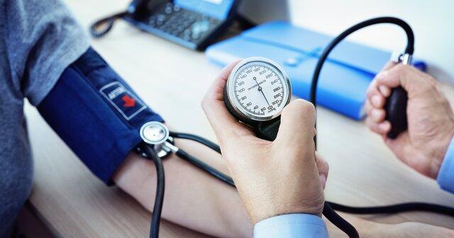 مبتلایان به فشار خون گوش به زنگ باشند: راهی برای تنظیم فشار خون