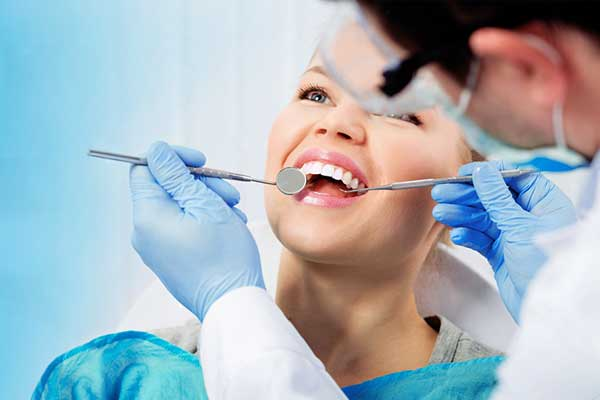 آنچه باید درباره کلسیفیکاسیون دندان بدانیم