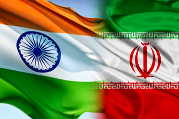 سفیر ایران: در شرایط همه گیری کرونا در کنار مردم هند هستیم