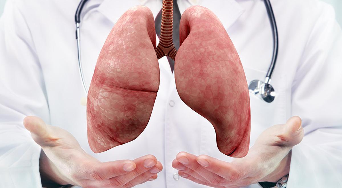 ضدعفونی کردن ریه ها بااین شربت گیاهی