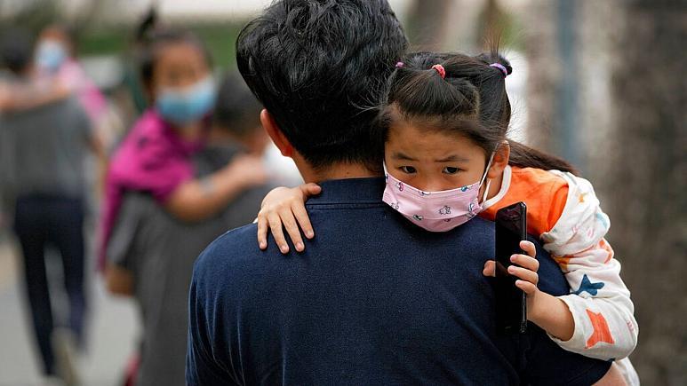 واکسیناسیون ۸۰ درصد از جمعیت این کشور تا پایان سال جاری