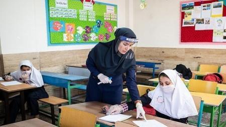 اختصاصی/ بزودی لایحه رتبه بندی معلمان به نفع فرهنگیان اصلاح خواهد شد