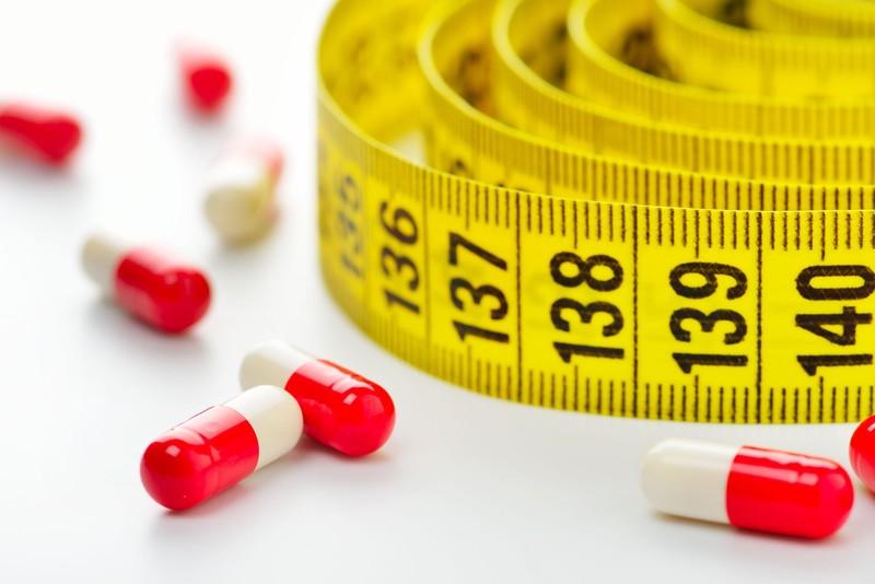 همه چیز درباره داروی لاغری ارلیستات؛ فرصت یا تهدید؟