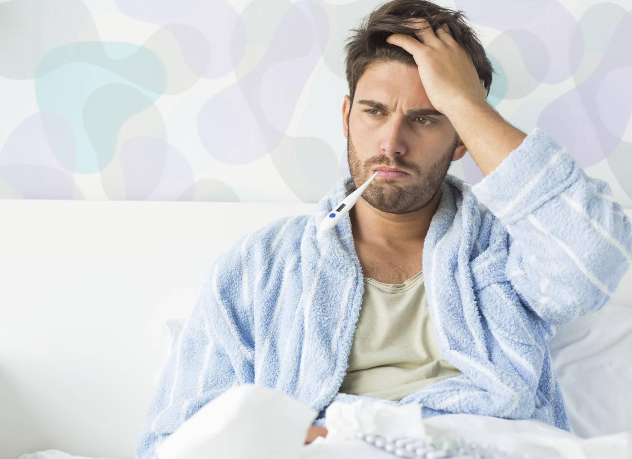 چرا سیستم ایمنی بدن افراد واکنشهای متفاوتی در برابر انگل مالاریا دارد؟