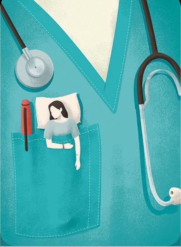 مراکز درمانی خصوصی یا دولتی،کدام بهتر است؟