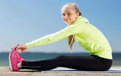 اختصاصی/ چگونه با آلرژی فصلی در هوای آزاد ورزش کنیم؟