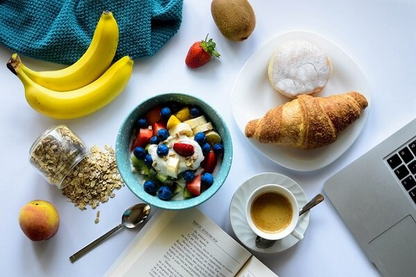 اگر صبحانه نمی خورید،  حتما بخوانید