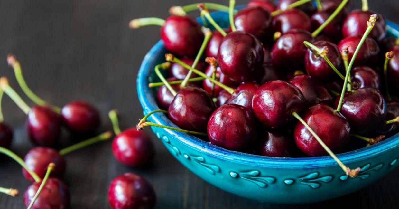 با خوردن ۵ نوع میوه، عمیقترین خواب را تجربه کنید