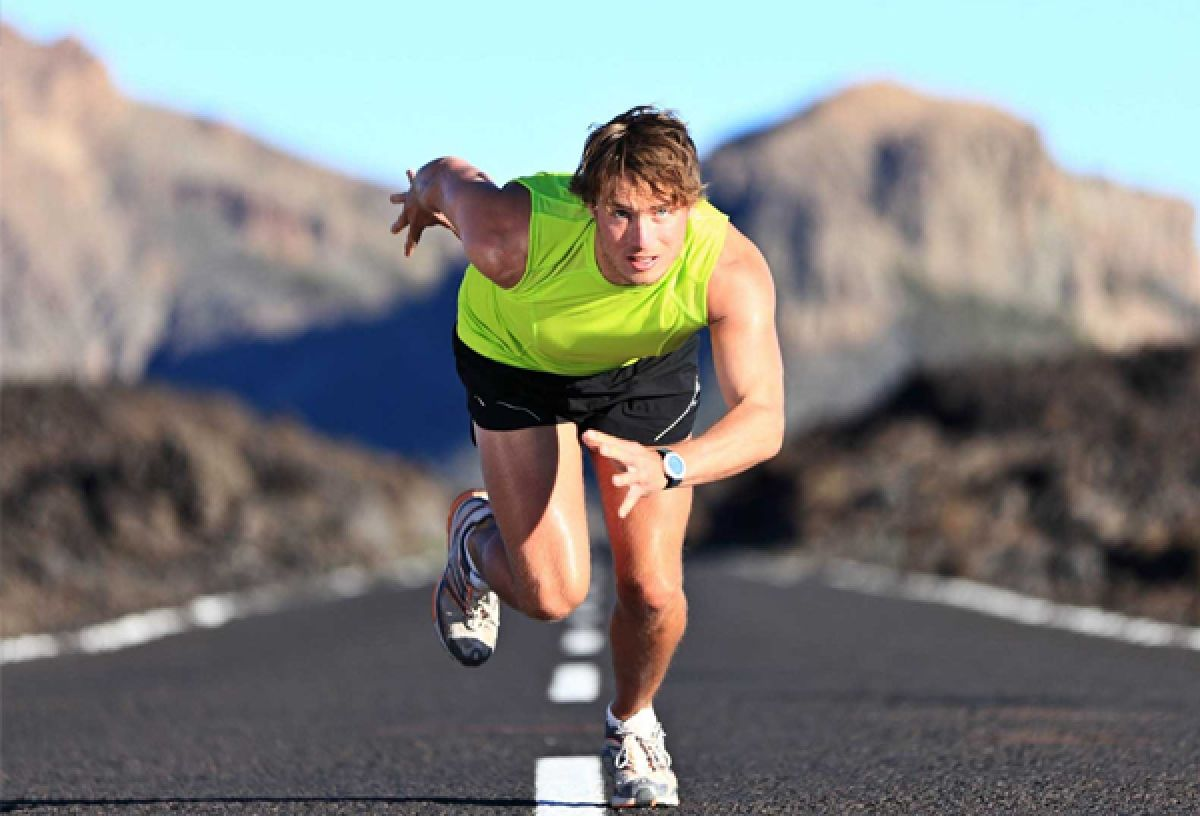مستعدان به این بیماری از ورزش شدید پرهیز کنند
