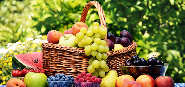 میوه را به عنوان دسر پس از غذا نخورید+ علت