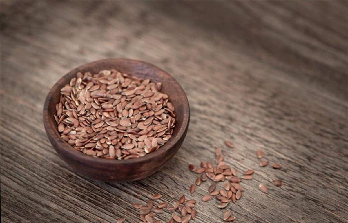 منابع غذایی غنی از امگا 3 را بشناسید+ فواید امگا3 برای سلامتی